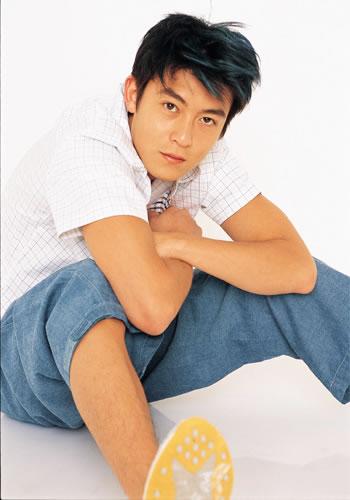 Chan Hoon Kei sexe